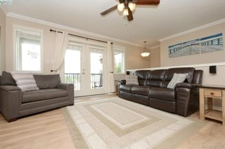 Photo 4: 1067 Lisa Close in SHAWNIGAN LAKE: ML Shawnigan House for sale (Malahat & Area)  : MLS®# 786359