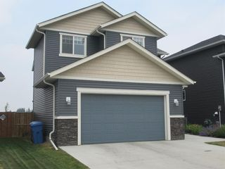 Photo 5: 1447 Aldrich Place: Carstairs Detached for sale : MLS®# A1130977