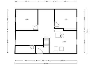 Photo 21: 12839 67 Street in Edmonton: Zone 02 House for sale : MLS®# E4260816
