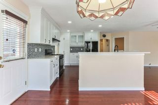 Photo 2: 148 Mt Douglas Point SE in Calgary: McKenzie Lake Detached for sale : MLS®# A1086375