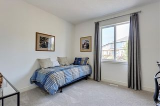Photo 22: 291 TREMBLANT Way SW in Calgary: Springbank Hill Detached for sale : MLS®# C4199426