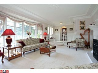 Photo 2: 24887 55A Avenue in Langley: Salmon River House for sale : MLS®# F1221846