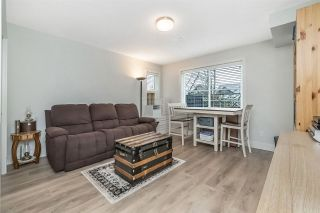 Photo 17: 48 8217 204B Street in Langley: Willoughby Heights Townhouse for sale : MLS®# R2253802