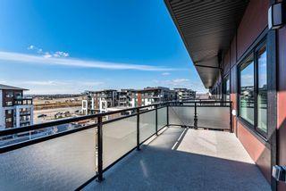 Photo 31: 509 12 Mahogany Path SE in Calgary: Mahogany Apartment for sale : MLS®# A1095386