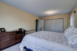 Photo 15: 1603 9803 24 Street SW in Calgary: Oakridge Row/Townhouse for sale : MLS®# A1145442