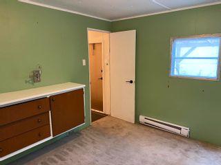 Photo 6: 9 5294 SELMA PARK Road in Sechelt: Sechelt District Manufactured Home for sale (Sunshine Coast)  : MLS®# R2623578
