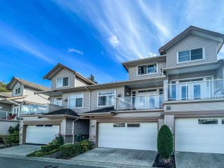 Main Photo: 14 11860 RIVER Road in Surrey: Royal Heights Townhouse for sale (North Surrey)  : MLS®# R2619175