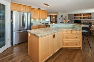 Photo 9: 65 ROYAL CREST Terrace NW in Calgary: Royal Oak Detached for sale : MLS®# C4235706