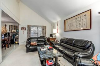 Photo 2: 3687 HENNEPIN AVENUE in Vancouver: Killarney VE House for sale (Vancouver East)  : MLS®# R2025542