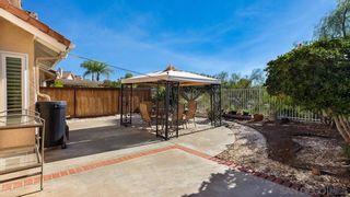 Photo 30: TIERRASANTA House for sale : 3 bedrooms : 5251 Camino Playa Malaga in San Diego