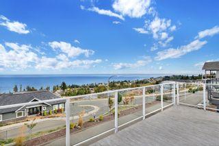 Photo 15: 5313 Royal Sea View in : Na North Nanaimo House for sale (Nanaimo)  : MLS®# 869700