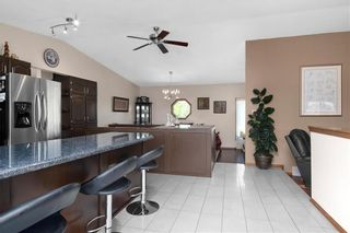 Photo 6: 5 Schreyer Crescent in St Andrews: Parkdale Residential for sale (R13)  : MLS®# 202116214