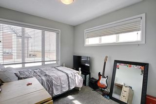 Photo 10: 203 Copperstone Park SE in Calgary: Copperfield Row/Townhouse for sale : MLS®# A1100614