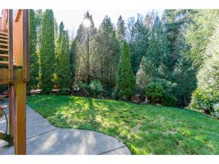 Photo 37: 7757 143 Street in Surrey: East Newton House for sale : MLS®# R2037057