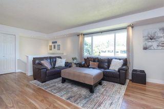 Photo 6: 2908 Corrine Pl in Langford: La Goldstream House for sale : MLS®# 844976