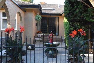 Photo 26: 288 W MURPHY DRIVE in Delta: Pebble Hill House for sale (Tsawwassen)  : MLS®# R2517156