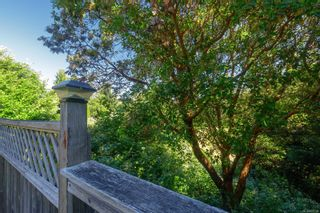 Photo 30: 2516 Sooke Rd in : Co Triangle House for sale (Colwood)  : MLS®# 879338