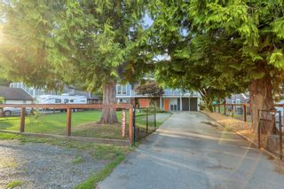 Photo 4: 34271 CATCHPOLE Avenue in Mission: Hatzic House for sale : MLS®# R2618030