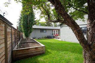 Photo 35: 100 Hollyburn Road SW in Calgary: Haysboro Detached for sale : MLS®# A1145022