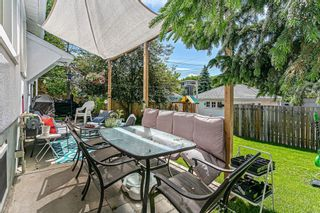 Photo 18: 527 20 AV NW in Calgary: Mount Pleasant Residential for sale : MLS®# C4305149
