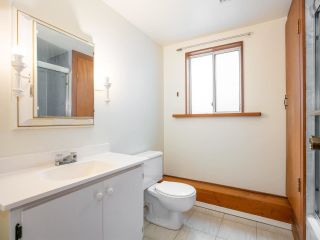 Photo 23: 5322 SHERBROOKE Street in Vancouver: Knight House for sale (Vancouver East)  : MLS®# R2588172