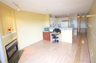 Photo 4: PH12 868 KINGSWAY STREET in Vancouver: Fraser VE Condo for sale (Vancouver East)  : MLS®# R2209501