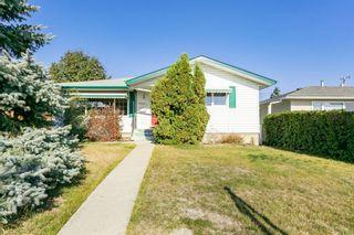 Photo 2: 10540 60A Avenue in Edmonton: Zone 15 House for sale : MLS®# E4265969