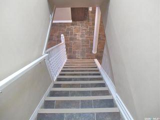 Photo 26: 109 Carrol Street in Lampman: Residential for sale : MLS®# SK803974