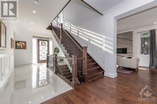 Photo 4: 3341 CARLING AVENUE in Ottawa: House for sale : MLS®# 1260724
