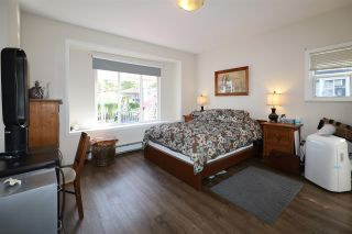 Photo 13: 4766 KNIGHT Street in Vancouver: Knight House for sale (Vancouver East)  : MLS®# R2571914
