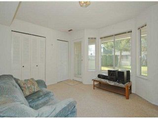 """Photo 11: 51 7875 122 Street in Surrey: West Newton Townhouse for sale in """"The Georgian"""" : MLS®# F1404856"""