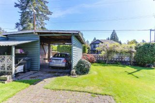 Photo 20: 9744 DAVID Drive in Burnaby: Sullivan Heights House for sale (Burnaby North)  : MLS®# R2368279