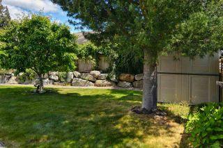 Photo 5: 5681 CASCADE CRESCENT in Sechelt: Sechelt District House for sale (Sunshine Coast)  : MLS®# R2590339