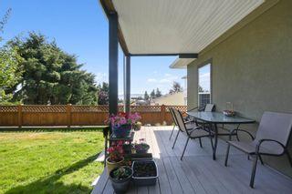 Photo 32: 948 KENT Street: White Rock House for sale (South Surrey White Rock)  : MLS®# R2615798