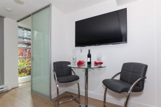 """Photo 4: 401 1255 SEYMOUR Street in Vancouver: Downtown VW Condo for sale in """"ELAN"""" (Vancouver West)  : MLS®# R2251609"""