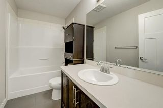 Photo 34: 1272 COOPERS Drive SW: Airdrie Detached for sale : MLS®# A1036030