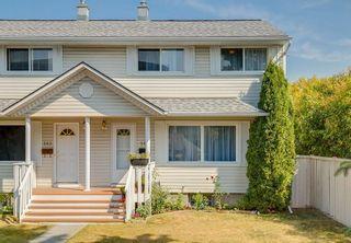 Photo 34: 264 KILLARNEY GLEN Court SW in Calgary: Killarney/Glengarry House for sale : MLS®# C4136187