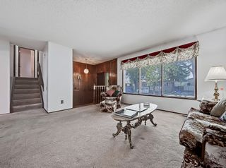 Photo 5: 216 Whitewood Place NE in Calgary: Whitehorn Detached for sale : MLS®# A1116052
