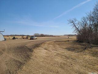 Photo 39: Abrey Acreage in Tisdale: Residential for sale : MLS®# SK851060
