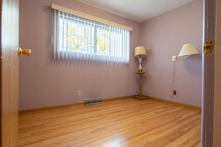 Photo 13: 159 Rosery Drive NW in Calgary: Rosemont Detached for sale : MLS®# A1040112