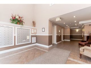 """Photo 5: 218 45769 STEVENSON Road in Chilliwack: Sardis East Vedder Rd Condo for sale in """"Park Place 1"""" (Sardis)  : MLS®# R2603905"""