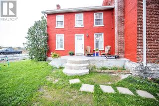 Photo 6: 460 KING ST E in Cobourg: House for sale : MLS®# X5399229