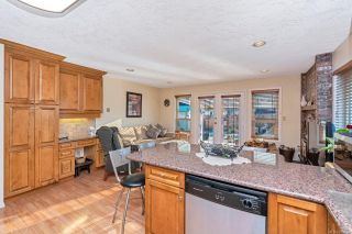 Photo 6: 1821 Raspberry Row in : SE Gordon Head House for sale (Saanich East)  : MLS®# 859960
