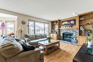 Photo 15: 618 Hawkhill Place NW in Calgary: Hawkwood Detached for sale : MLS®# A1104680