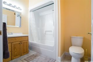 Photo 30: 98 Ashwood Drive in Corman Park: Residential for sale (Corman Park Rm No. 344)  : MLS®# SK724786
