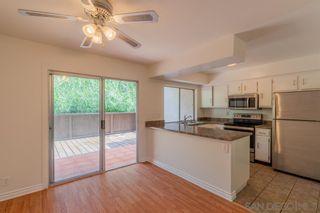 Photo 4: MISSION VALLEY Condo for sale : 2 bedrooms : 8085 Caminito De Pizza #E in San Diego