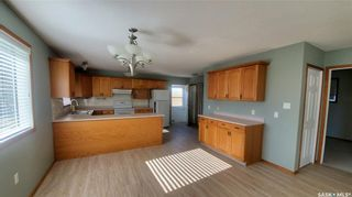 Photo 5: 257 4th Avenue West in Unity: Residential for sale : MLS®# SK852712