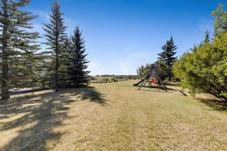 Photo 42: 8 Quarry Springs: Rural Foothills County Detached for sale : MLS®# A1140259