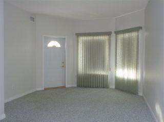 Photo 4: 105 11308 130 Avenue in Edmonton: Zone 01 Condo for sale : MLS®# E4172960
