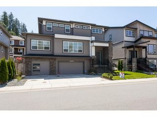 Photo 3: 33978 MCPHEE Place in Mission: Mission BC House for sale : MLS®# R2478044